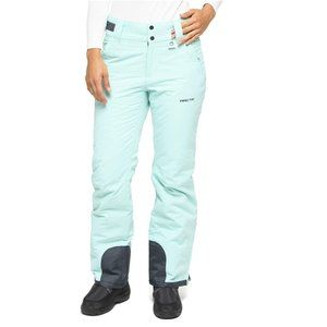 Arctix Women's Insulated Snow Pants Size:  X-Large